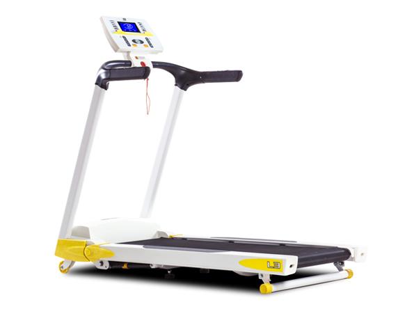 L系列单功能跑步机