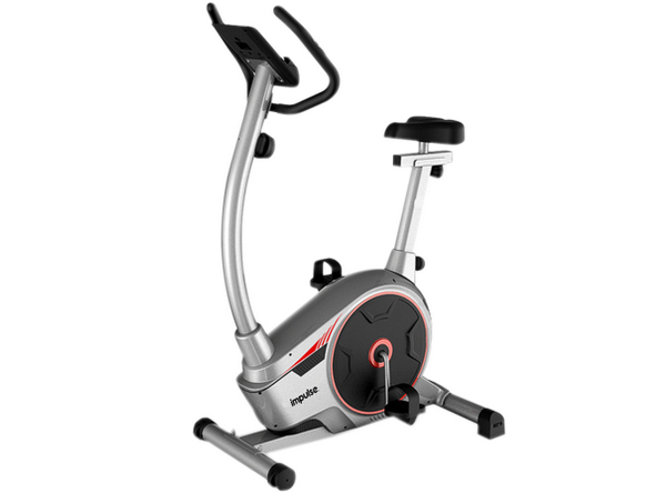 健身车JC3055