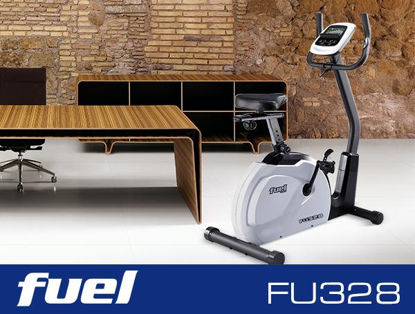FU328