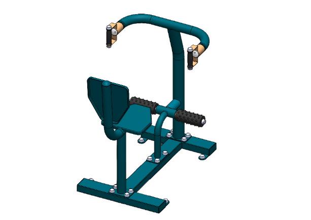 XLLJ038腕关节训练器