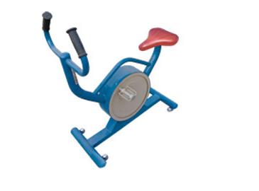 XLLJ029 健身车