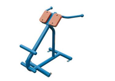XLLJ028 背肌训练器