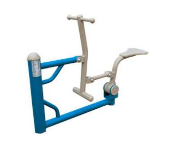 XLLJ009-骑马机