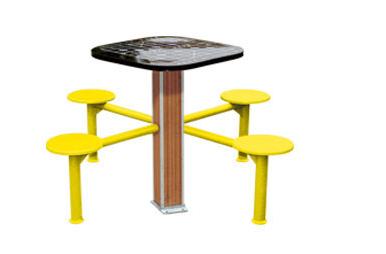 XLLJ097M 棋盘桌