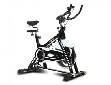 JC系列健身车
