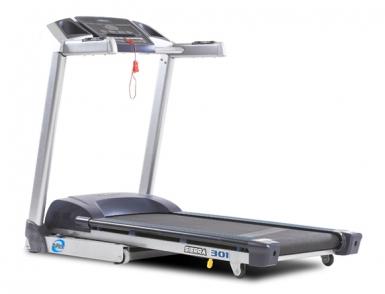 SIERRA系列豪华跑步机