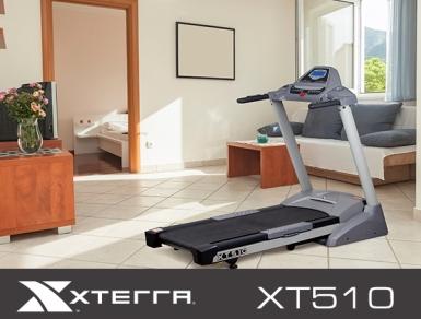 XT510