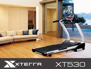 XT530