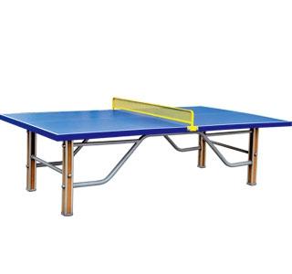 衡水XLPP004M乒乓球台