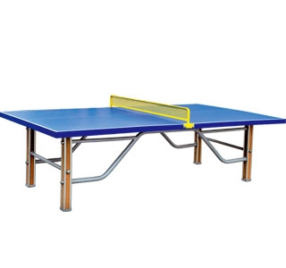 XLPP004M乒乓球台