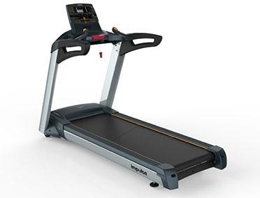 ECT7电动跑步机