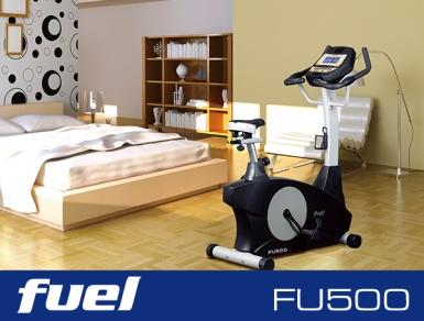 FU500