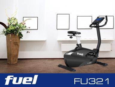 FU321