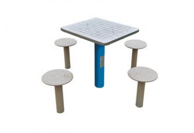 XLLJ097棋盘桌