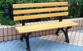 石家庄XLLJ111M 路椅