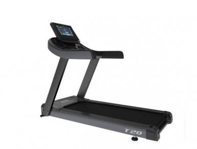 T20商用跑步机