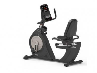 衡水R20卧式健身车
